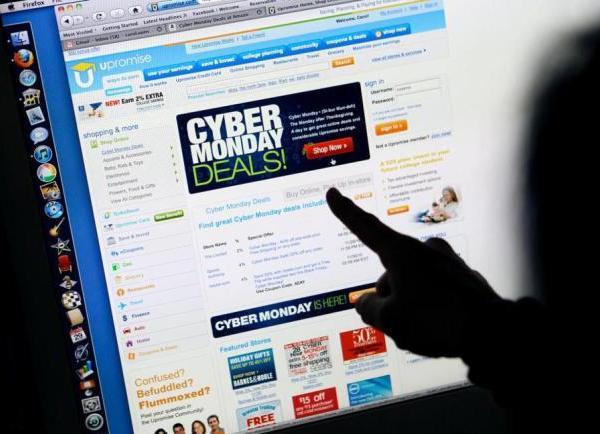 cyber-monday_277544