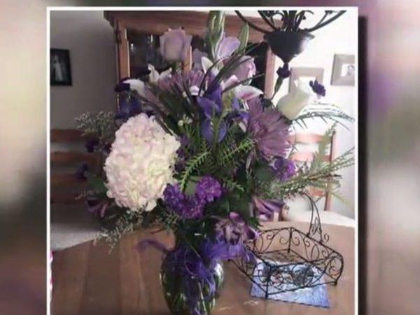 flowers_497662