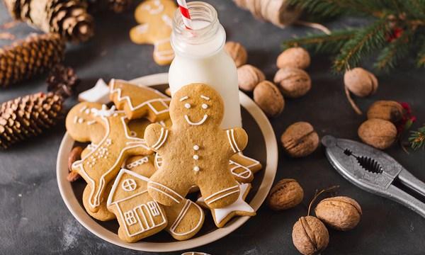 gingerbread2520cookies_1511891561085_319335_ver1-0_29528252_ver1-0_640_360_499115