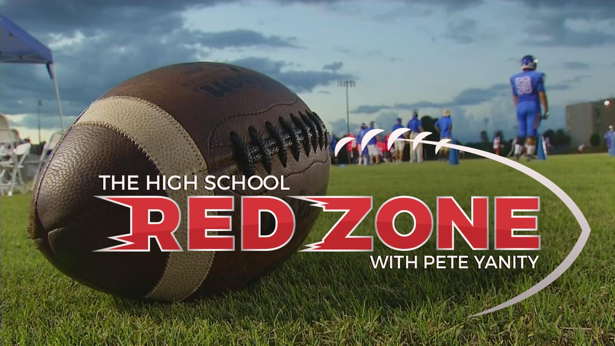 High School Red Zone generic featured image for web_440875