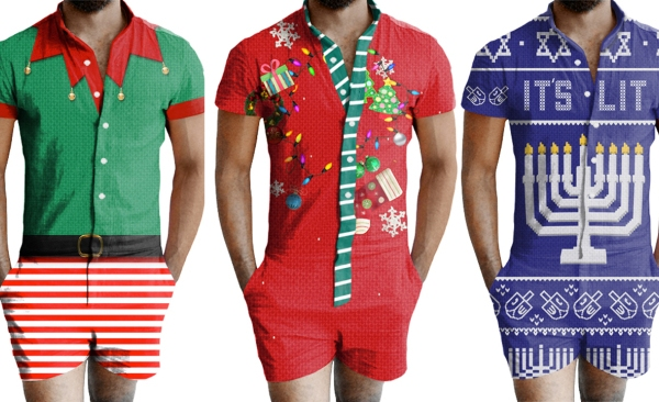 holiday-rompers_484103