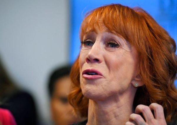 kathygriffin_497549