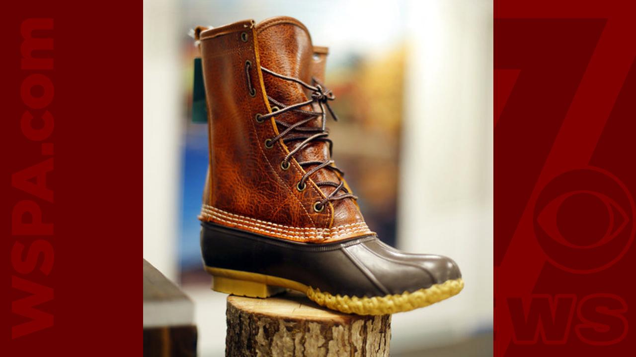 ll-bean-boots-WEB_497194