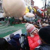 macys parade_496017