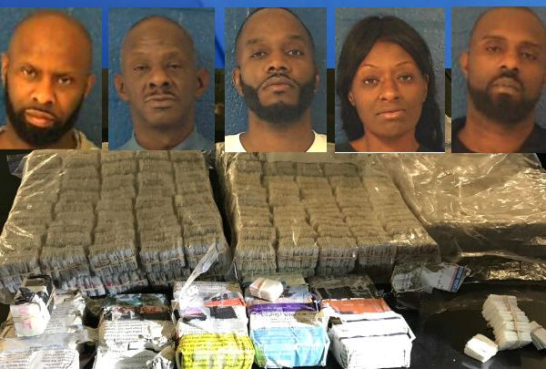 nash-county-drug-bust_489038