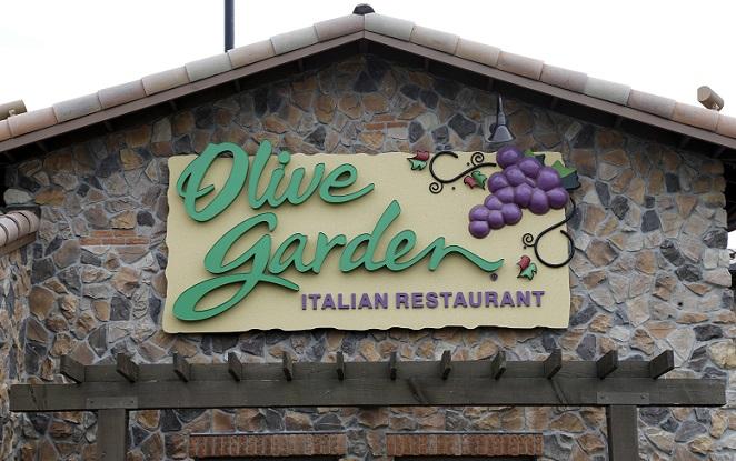 Darden-Olive Garden_497535