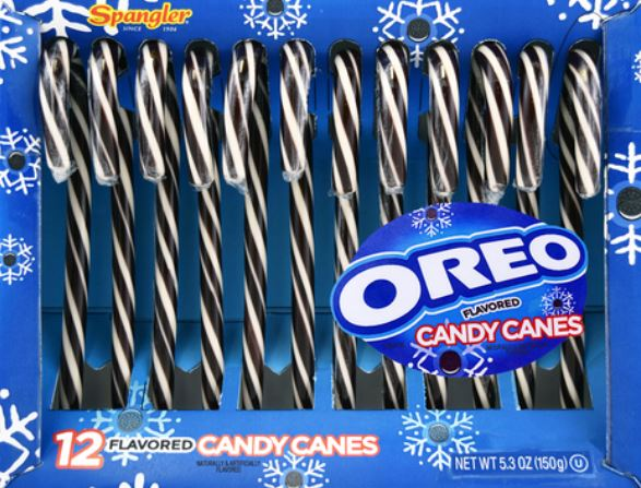oreo-candy-canes_497644