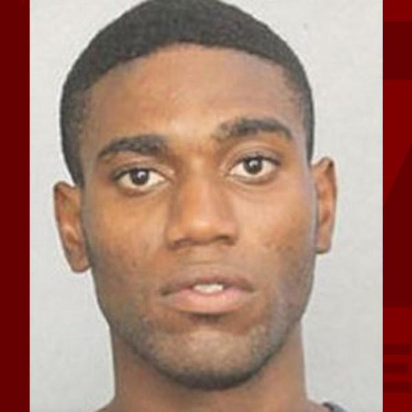 serial-killer-suspect-WEB_488983