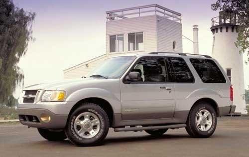 suspect car 1_496623