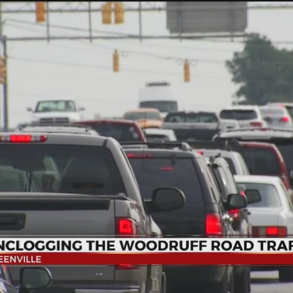 woodruff road_490744