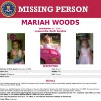 Mariah Woods_500837