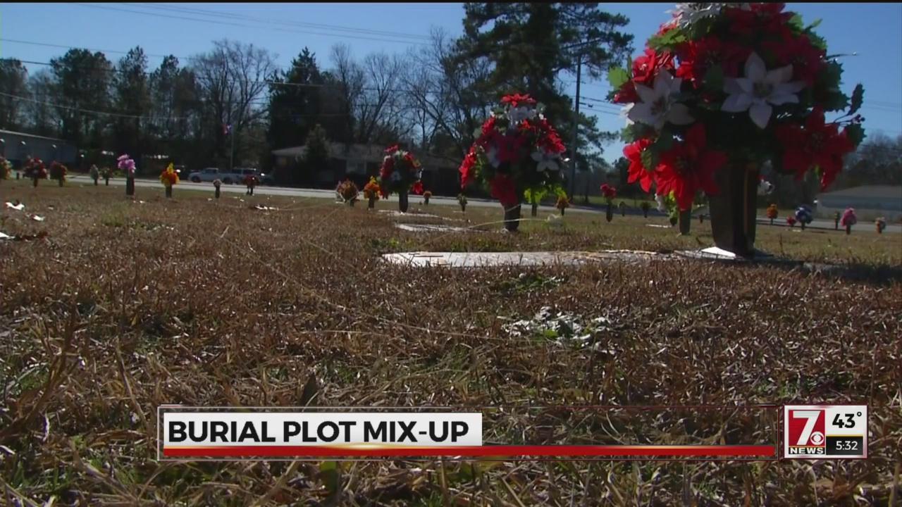 Burial Plot Mixup_509246
