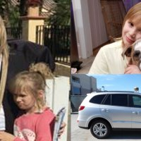 charlotte-missing_503385