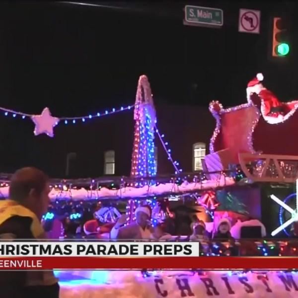 christmas parade_501272