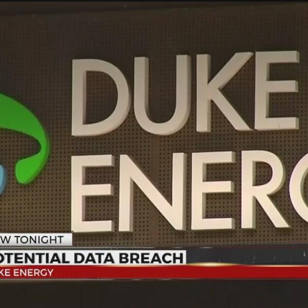 Duke Energy_502802