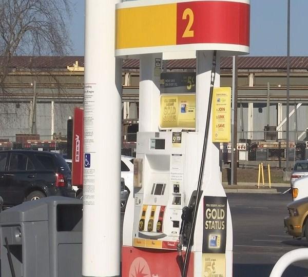 gas tax refund_516535