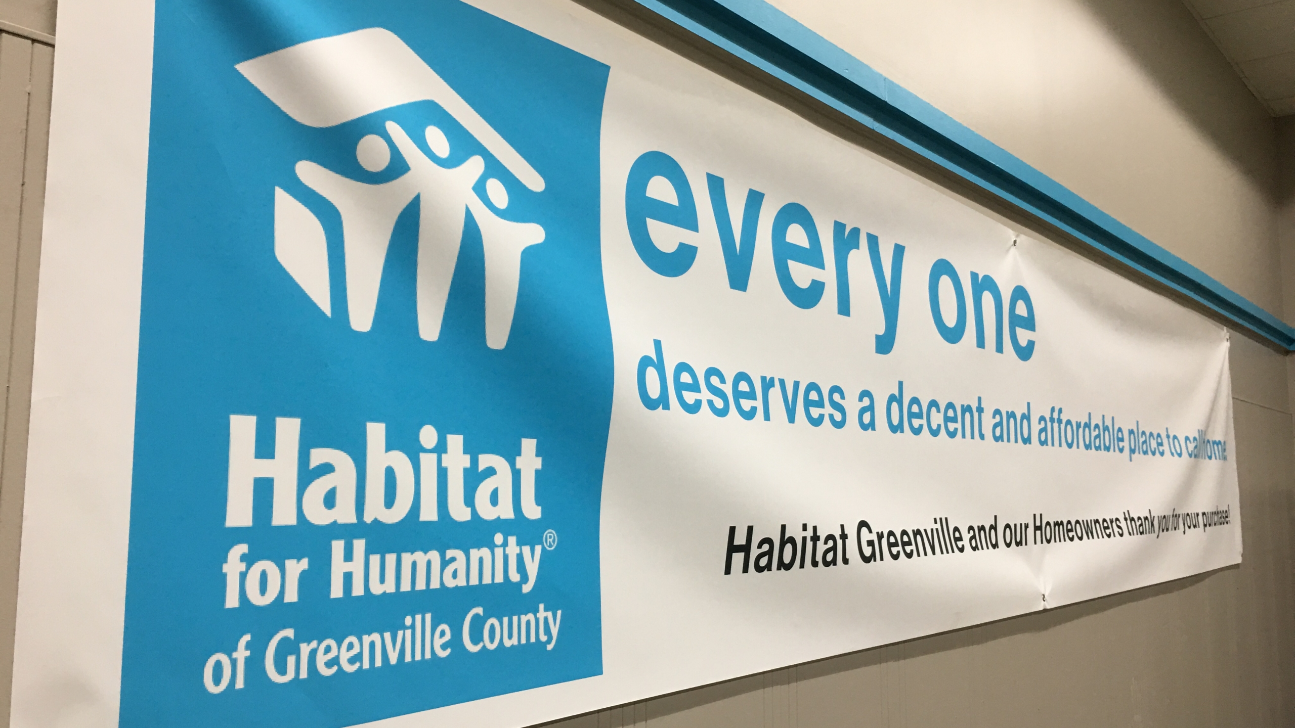 Habitat 1_503788