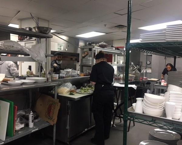 Limoncello Restaurant_509888