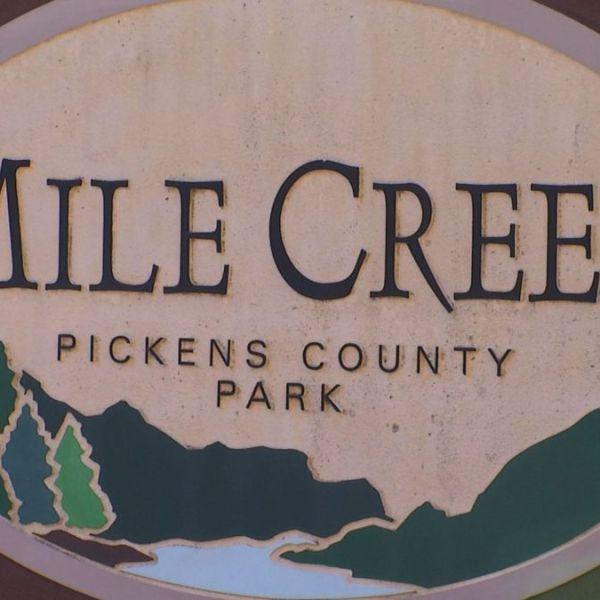mile-creek-park_503064