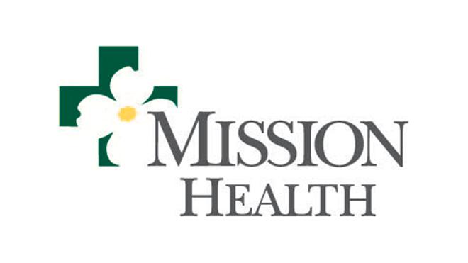 Mission Health logo_438754