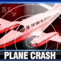 plane crash_515325