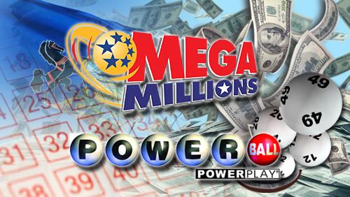 Powerball_MegaMillions_517873