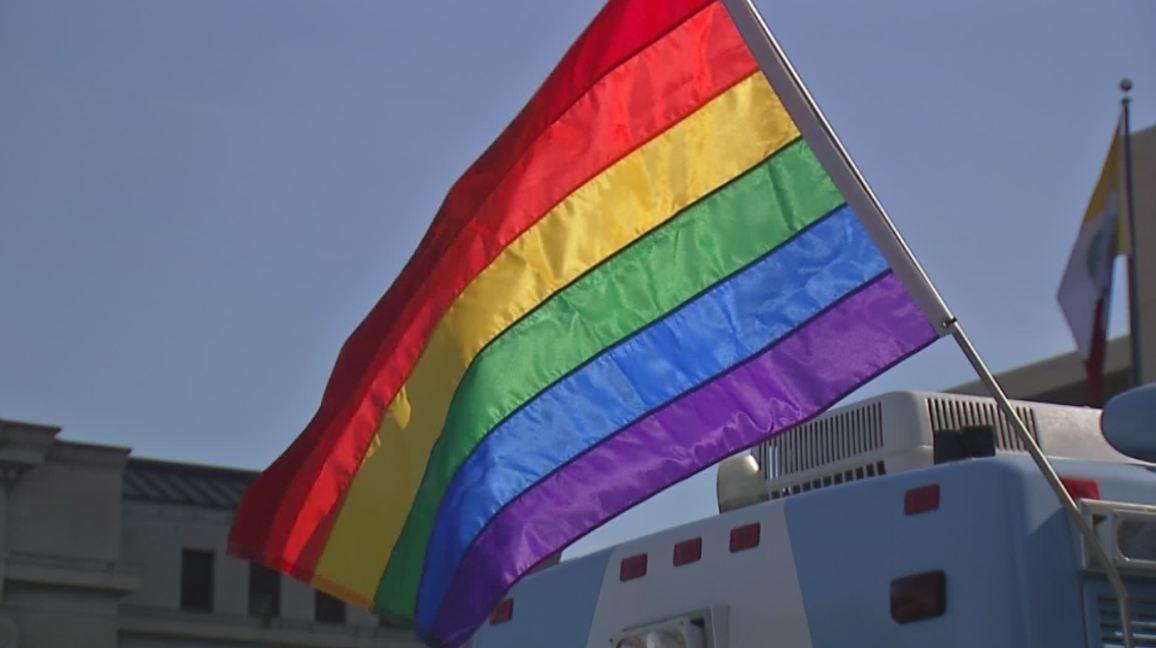 rainbow-pride-flag_508245