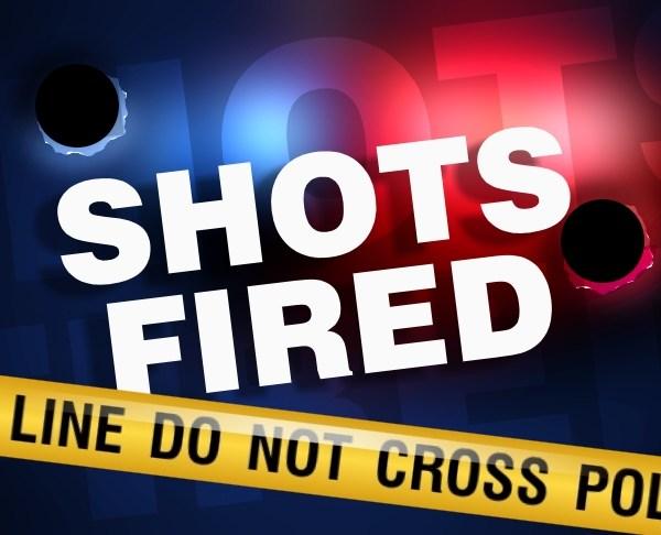 shots fired_515056