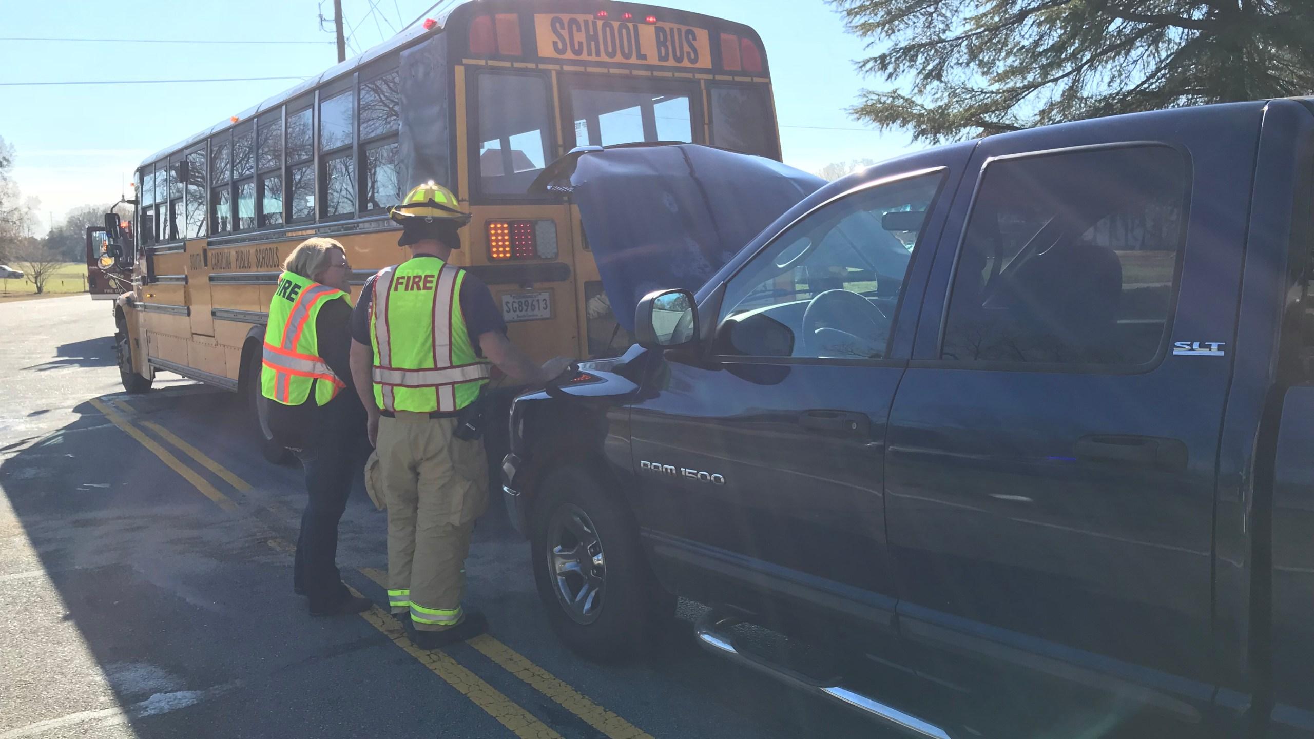 Williamston bus accident 2_509746