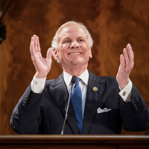 Henry McMaster_532577