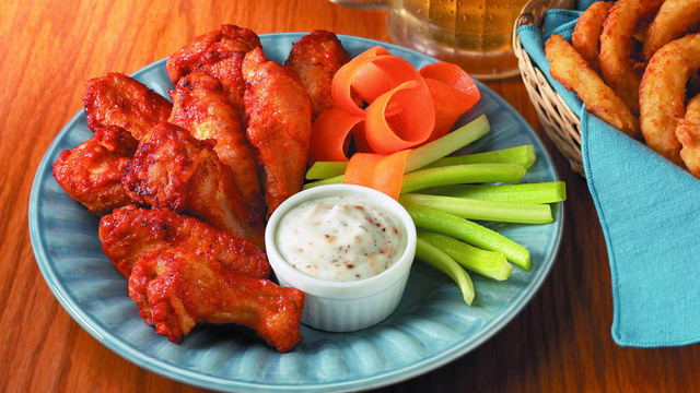 chicken-wings_1517330361523_32891418_ver1-0_640_360_535673