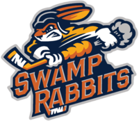 greenvilleswamprabbits_318385