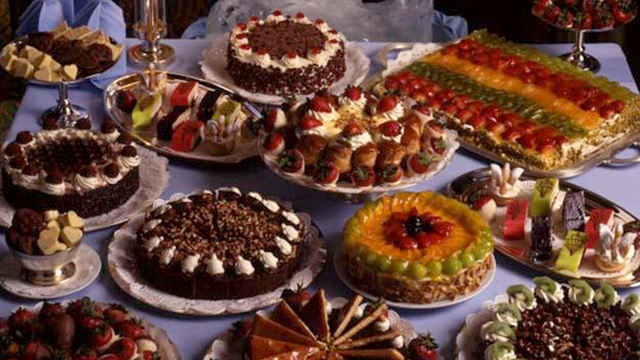 holiday-dessert-cakes-tortes-valentines-day-treat_1517004750799_336935_ver1-0_32742407_ver1-0_640_360_534063