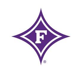 updated-furman-logo_291309