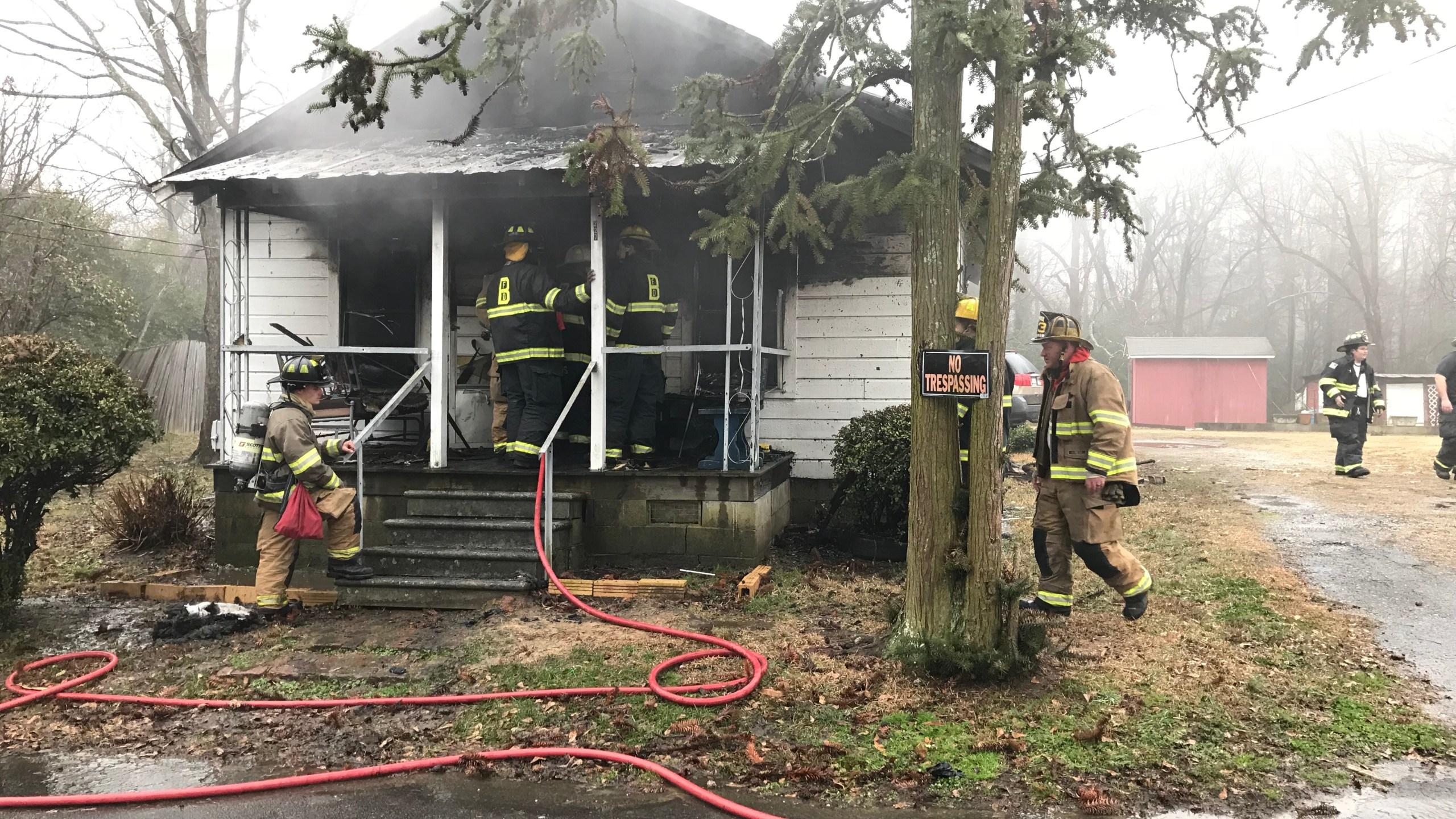 Belton fire_543052
