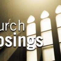 church-closings-generic_538904