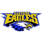 eastside_eagles_304988