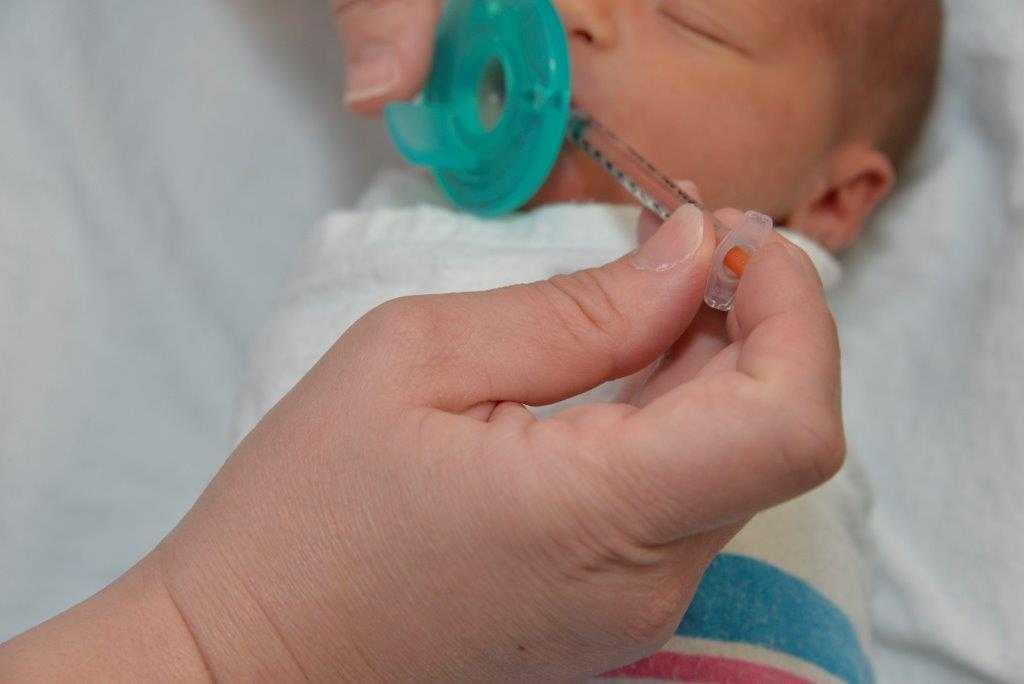 MAiN Baby_544373