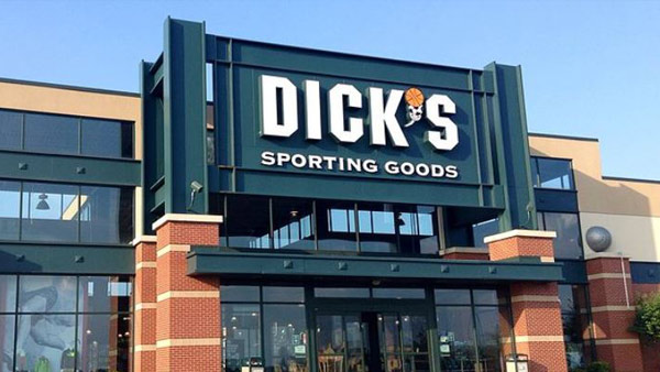 r-dicks-sporting-goods-mug_555500
