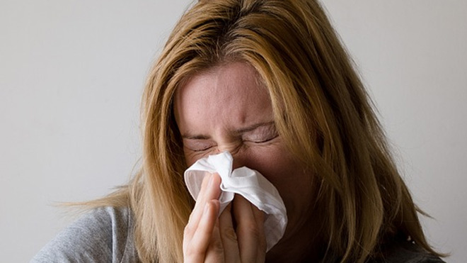 sick flu sneeze cough generic_534795