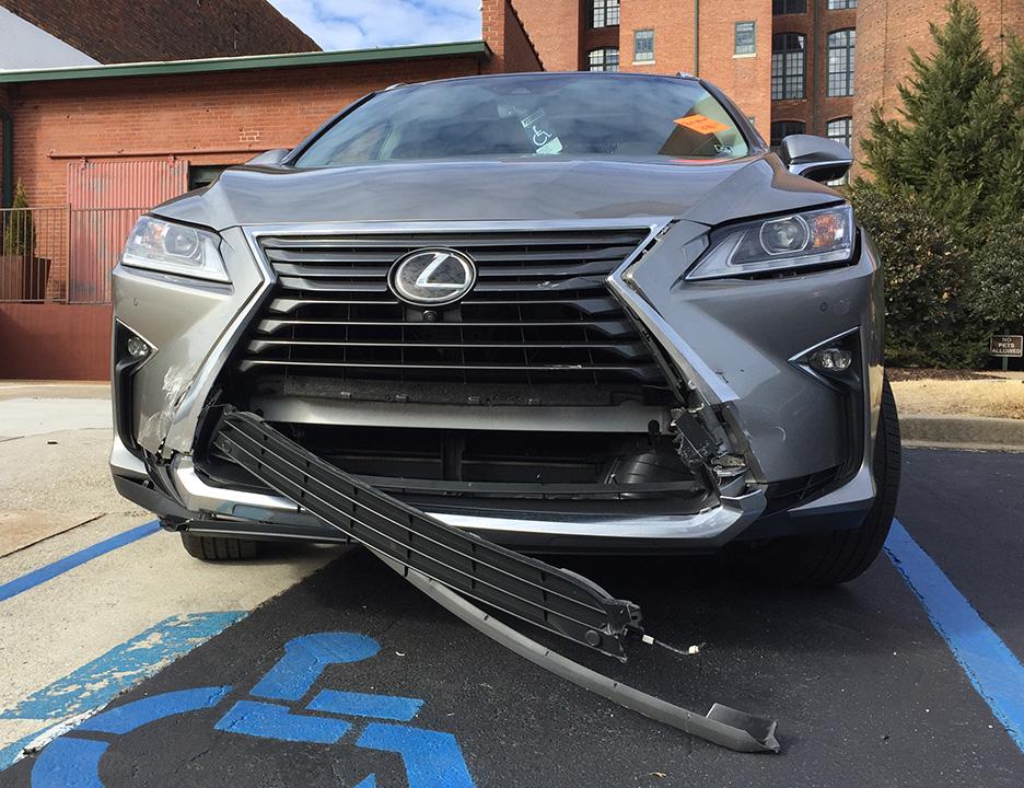 Stolen-car-damage-Lofts-1_538657