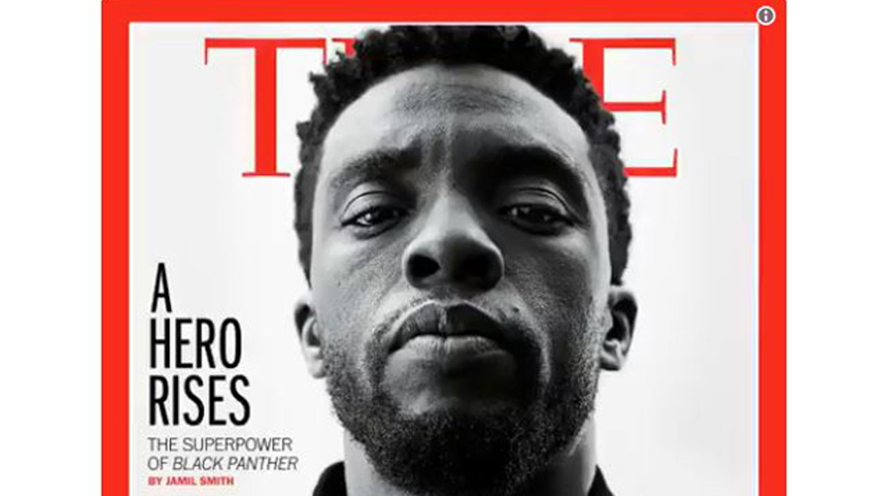 time-cover-web_542392