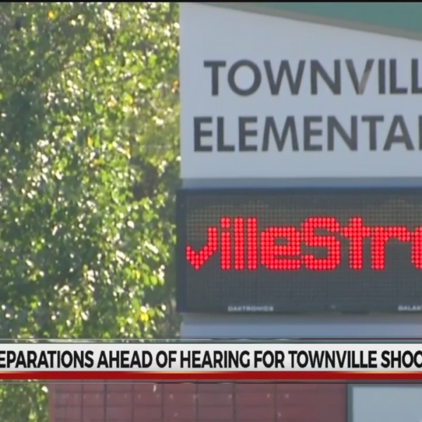 townville_542649