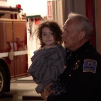 Heidi Todd rescued in Alabama_546311