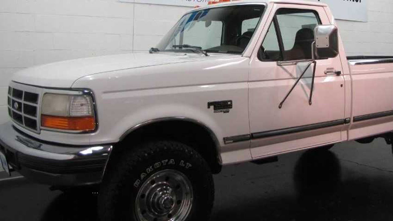 Ford-truck--WEB_1520522786297.jpg