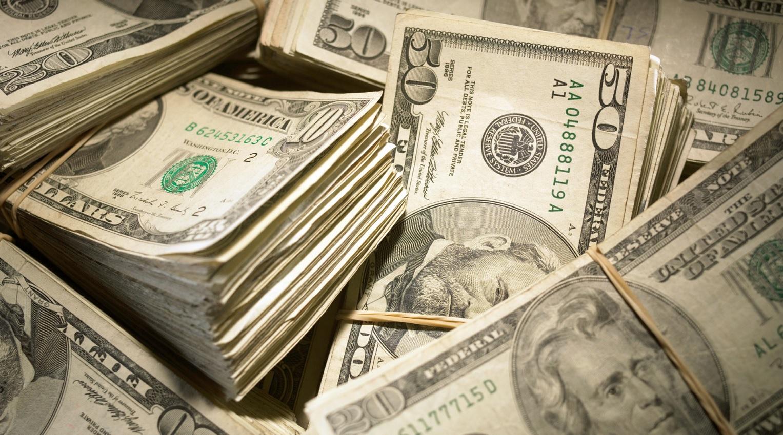 GENERIC MONEY GRAPHIC_1521536126092.jpg.jpg