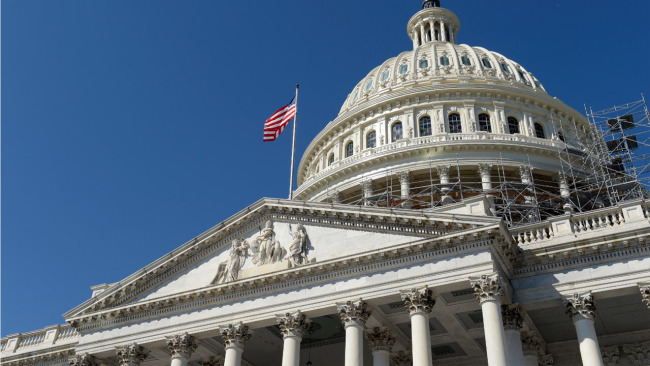 congress-returns_306423