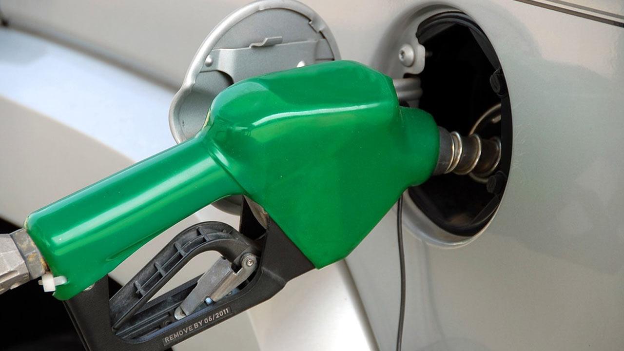 gas-pump-generic_447573