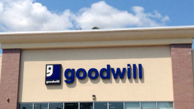 goodwillweb_1522249286767.jpg