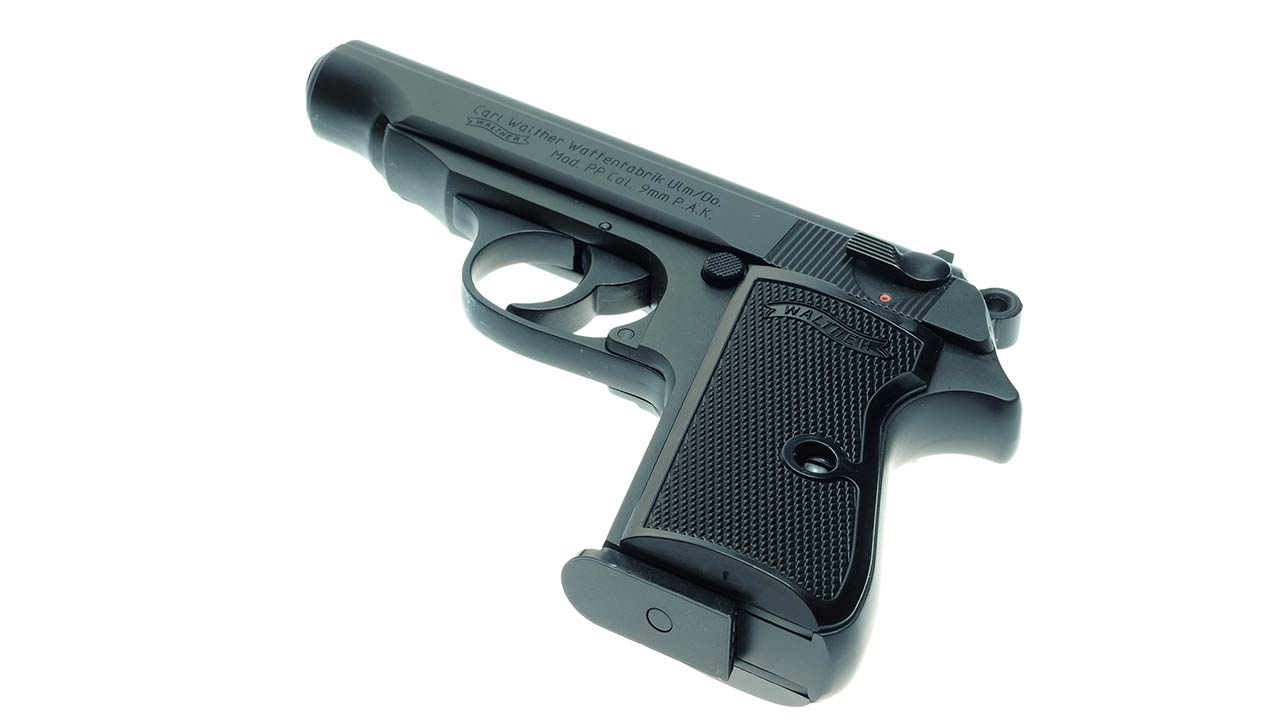gun shooting pistol generic_1519847871059.jpg.jpg